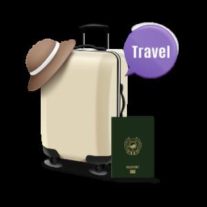 Ludakh trip cost